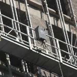 ce a aprobat seria zlp suspendate sârmă de cablu frânghie zip500, zlp630, zlp800, zlp1000